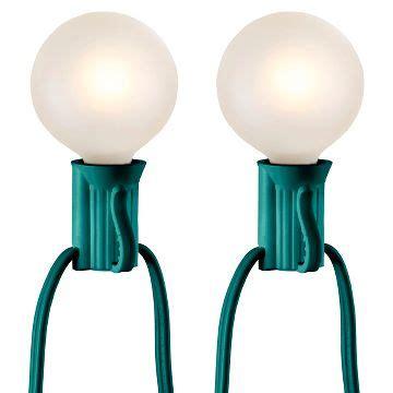 globe string lights target outdoor string lights target