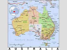 Indonesia map world atlas takvim kalender hd au australia public domain maps by pat the free open gumiabroncs Images