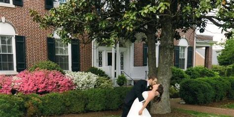 wedding venues in richmond va the maridor weddings get prices for wedding venues in roanoke va