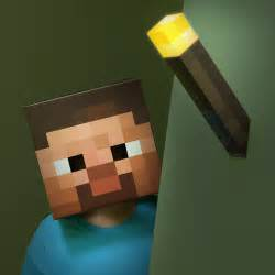 minecraft light up torch additional image