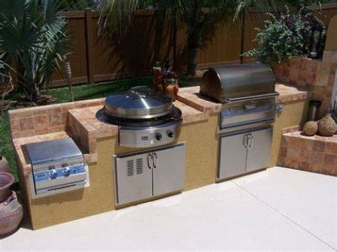 lowes outdoor kitchen the shelf outdoor kitchens the interior design