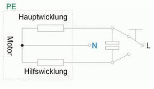 Kondensatormotor Berechnen : kondensatormotor ~ Themetempest.com Abrechnung