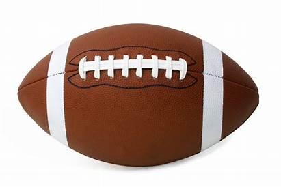 Sports Football Bern Games Havelock Ar