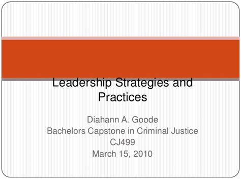 Leadership Strategies And Practices. Jeep Grand Cherokee Tsi Ac Repair Hollywood Fl. Investment Advisory Agreement Template. Tahari Engagement Rings Sartell Middle School. Advertise On Mobile Apps Compare Satellite Tv. Wells Fargo Debt Consolidation. How To Form A Llc In Michigan. Health Education Degree Online. Professional Educator License Illinois