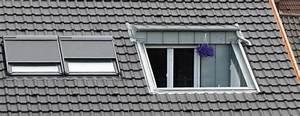 balkon ins schragdach einbauen bauen renovieren news With französischer balkon mit wasseruhr garten einbauen