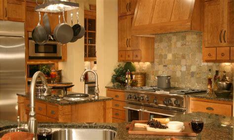 striking tile kitchen backsplash ideas pictures