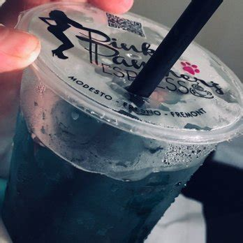 This link is to an external site that may or may not meet accessibility guidelines. Pink Pantherz Espresso - Takeout & Delivery - 31 Photos & 48 Reviews - Coffee & Tea - 3862 W ...