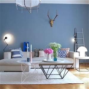 Bilder Für Schlafzimmer Wand : wandfarbe blau t rkis petrol ~ Sanjose-hotels-ca.com Haus und Dekorationen