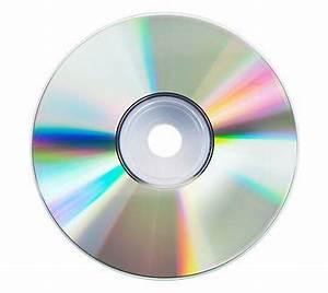 How to Refurbish Game Discs | eBay