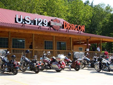 Smoky Mountain Harley Davidson The Shed by Dealership Information Smoky Mountain Harley Davidson