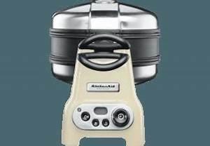 Kitchen Aid Waffeleisen : bedienungsanleitung kitchenaid 5kwb110ac waffeleisen creme bedienungsanleitung ~ Eleganceandgraceweddings.com Haus und Dekorationen