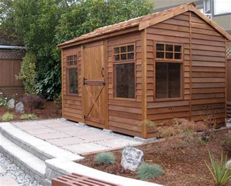 small cabin kits  sale diy prefab shed cabins