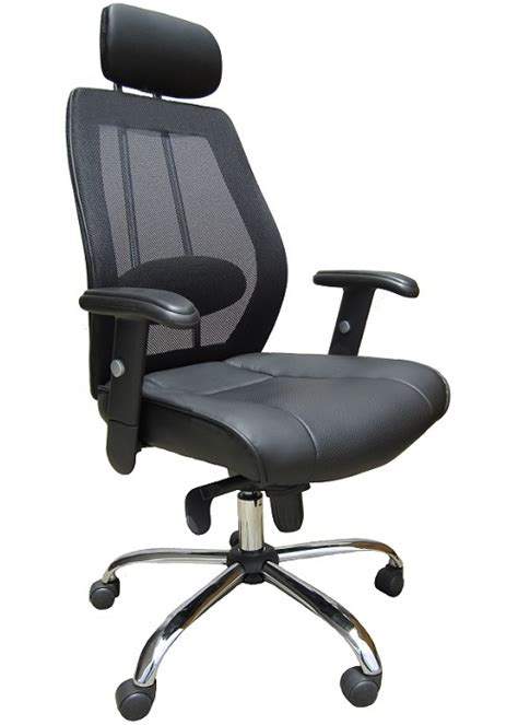 acclaimlink sofie mesh office chair ideal furniture