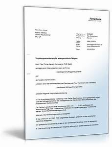 Kleinunternehmer Rechnung Vorlage : rechnungen vorlagen dokumente vorlagen ~ Themetempest.com Abrechnung
