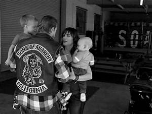 1000+ images about sons of anarchy on Pinterest
