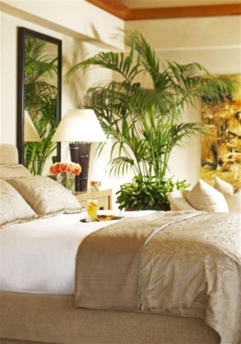 colorful ikea bedroom dressers 39 bright tropical bedroom designs digsdigs