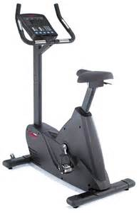 Stationary Exercise Bikes