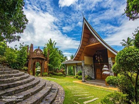 Cintai Coritos Garden Hotel Batangas Room Deals