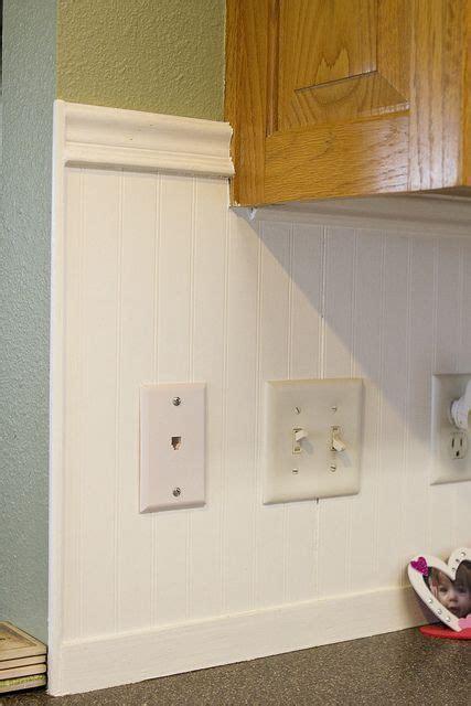 Bathroom Tile Cheap