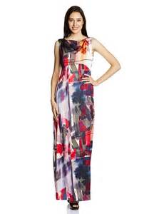 Amazon Online Shopping Clothing Women