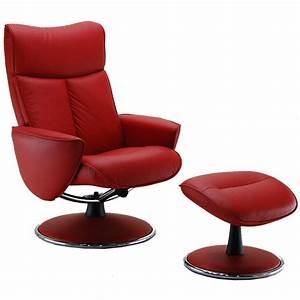 Fauteuil Coiffure Pas Cher : les concepteurs artistiques fauteuil relaxation pas cher but ~ Dailycaller-alerts.com Idées de Décoration