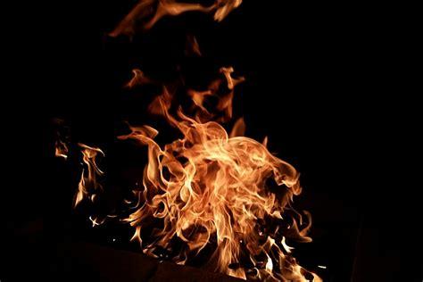 45% gadījumu ugunsgrēks īpašumos rodas elektroinstalāciju ...