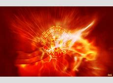 Manchester United Logo 178 Manchester United Wallpaper