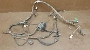Wire Harness Suzuki Lt F500f Quadrunner 1998 200