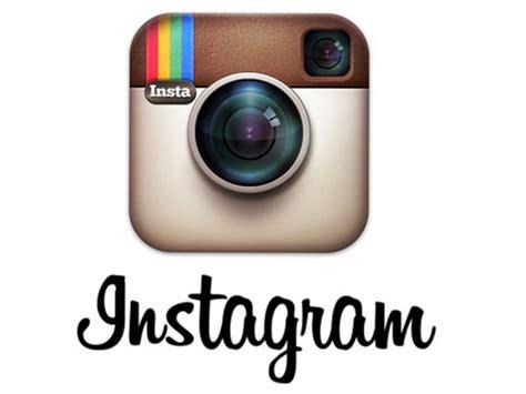 samsung si鑒e social come caricare foto su instagram