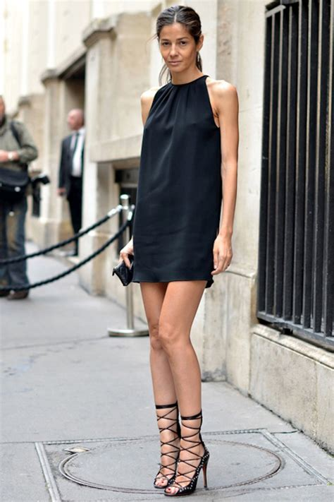 10 Shoes Styles To Wear This Summer u2013 The Fashion Tag Blog