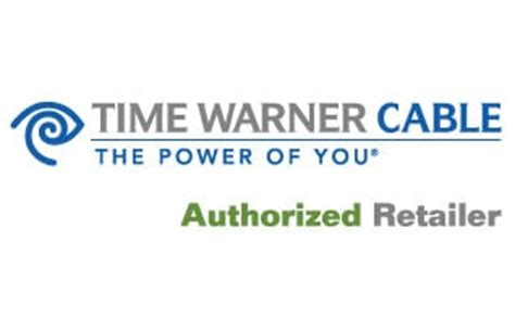 phone number to time warner cable time warner cable fallbrook ca yelp