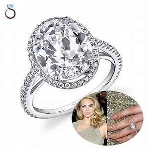 58 best images about celebrity engagement rings on pinterest With 5 million dollar wedding ring