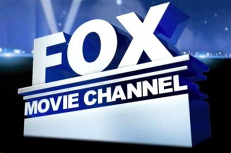 Fox Movie Channel Intro On Vimeo
