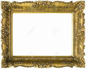 wood carving mirror frame, antique gold leaf frame wall ...