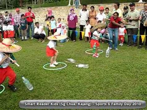 smart reader sg chua kajang sports day 2010 804 | hqdefault