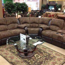 Lifestyle Furniture 42 Photos 63 Reviews Furniture