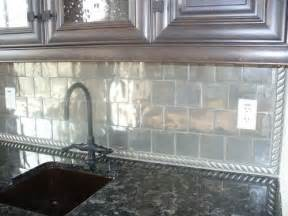 glass tile designs for kitchen backsplash sink glass tile backsplash ideas kitchen