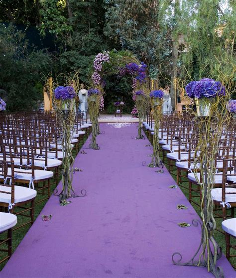 Nyc Wedding Photography Wedding Wednesday Branham