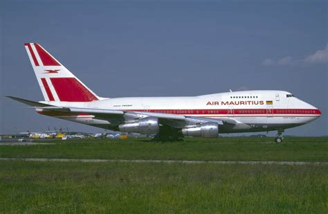 Related Keywords & Suggestions for mauritius airlines