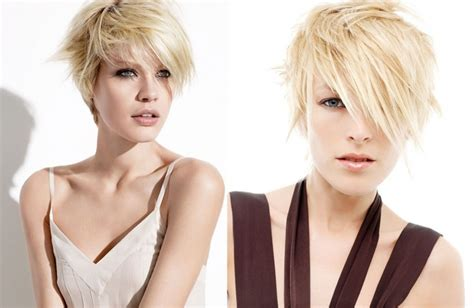 Cute Short Blonde Haircuts For Beautiful Women Hairstyles For Short Hair 2015 Blonde Fine Mens Black Cute And Easy School Step By Cutting Styles Quick Curly Weave Long Kids