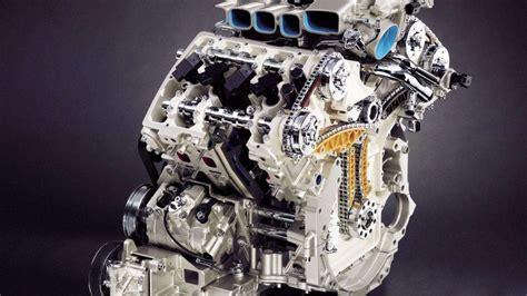Vw W8 Engine For Sale by W8 Motor Impremedia Net