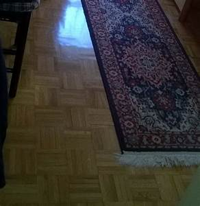 foto lamatura parquet di edilformulacasa 257152 With lamatura parquet