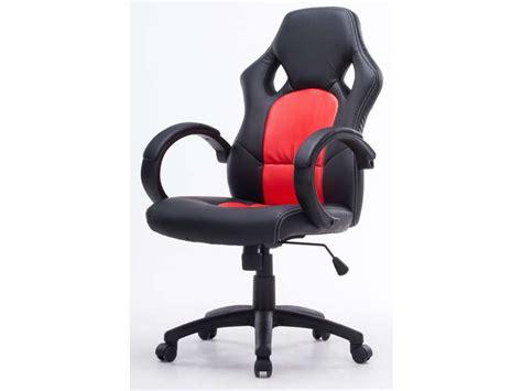fauteuil de bureau castorama fauteuil de bureau castorama conforama chaises de bureau