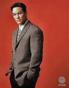 Clark Kent on Pinterest | 68 Pins