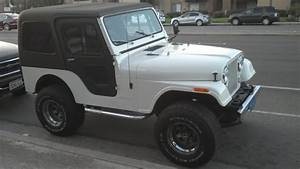 Jeep Cj7 Wiper Motor Wiring  Jeep  Free Engine Image For