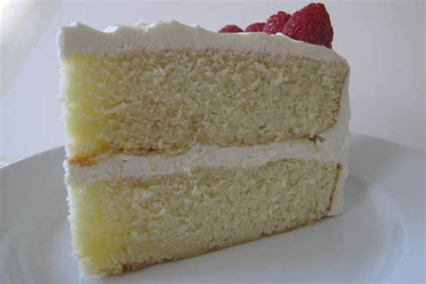 moist vanilla cake recipe cake recipe vanilla cake recipe moist