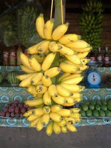 upside  sticky banana cake abc north coast nsw
