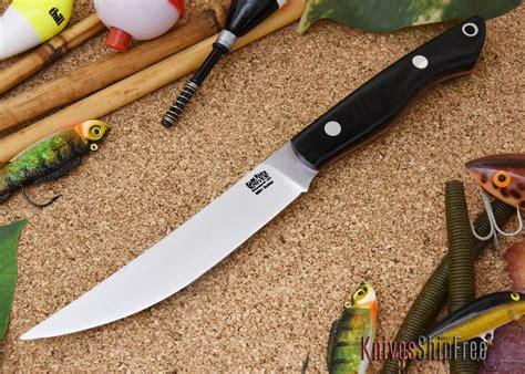 bark river kitchen knives bark river kitchen knife review room image and wallper 2017