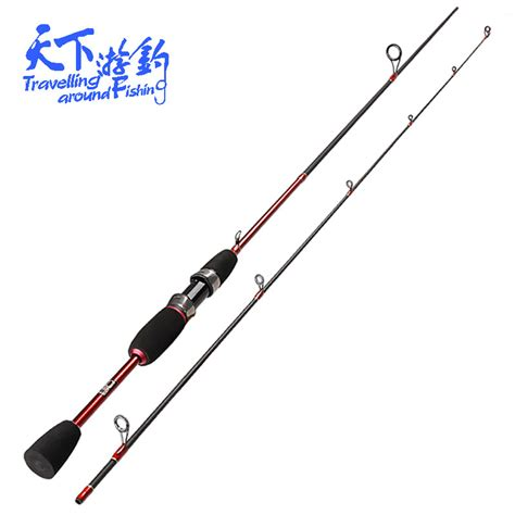 ultra light fishing rod ul 1 8m ultralight spinning ღ ƹ ӝ ʒ ღ rods rods 0 8 5g