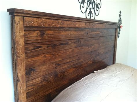 Cheap Headboards For King Size Beds Briansautomotivenet